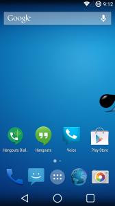Screenshot_2014-09-18-21-12-39