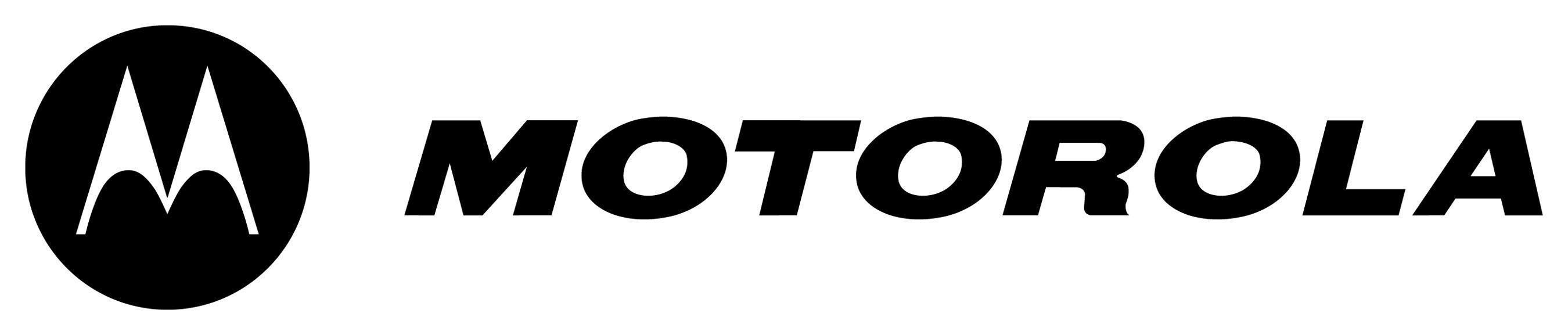 Motorola | RootJunky com