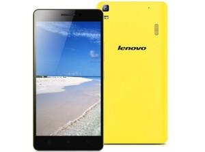 Lenovo-K3-Note-front-back