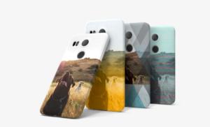 Google-Live-Cases-1-840x510
