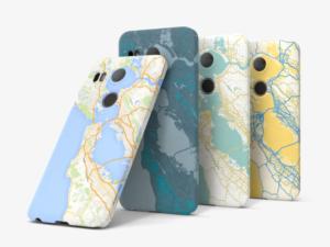 google-live-cases-maps