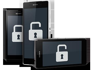 unlockbootloader_phones