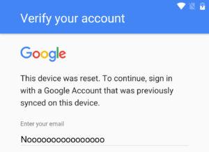 google account manager 6 0 1 apkpure